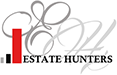 Estate-Hunters.de