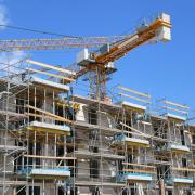 Grundstücke und Entwicklungsprojekte