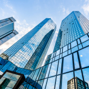 Büro- und Gewerbeimmobilien